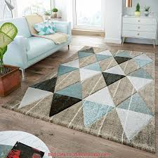 teppich skandinavisch herrlich moderner teppich wohnzimmer