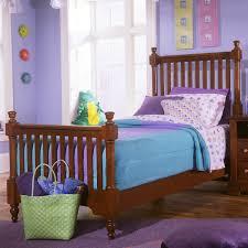 Vaughan Bassett Triple Dresser by Crib Bedding Vaughan Baby Crib Design Inspiration
