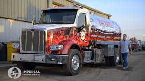 Imperial Industries Builds Pumper's 2017 Classy Truck Of… | Pumper Tailor Your Truck To Needs Not The Other Way Around Pumper 5 Reasons Ram 1500 Laramie Is For You 10 Vintage Pickups Under 12000 The Drive Best Suvs 11 Classic Trucks Collectors Showstopping Portable Restroom Rigs Pro Monthly Ken Gustafson Medium Duty Specialist General Motors Fleet Used Sale Truckmarket Llc Thrjuly2014 Web By Horse Resource Issuu For Sale 2004 Classy Chassis Bed In Drewsey Or 97904 Youtube 2012 True Blue Pearl Dodge Express Crew Cab 4x4 60111770