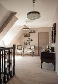 cuisine style flamand une demeure nommée harmonie visitedeco