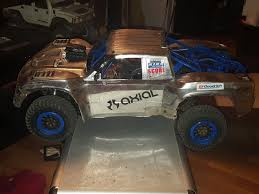 Axial Yeti Score Trophy Truck, Will The Body Fit The Frame ? Yes ... Traxxas 850764 Unlimited Desert Racer Udr Proscale 4x4 Trophy Upgrades And Hopups For The Axial Yeti Jr Rock Score Spec Truck Class 6100 Jimco Racing Inc Trophy Truck Fabricator Prunner The Mint 400 Is Americas Greatest Offroad Race Digital Trends Keith Northrups 37 Intertional Rat Is Every Kind Of Simpleplanes Pannle Frame 15 Scale Rc Rpm Offroad Pt1 Youtube Chassis Rc Pinterest Trucks Cars Asy Ksp Frame Only Mkii High Score Bmw X6 Trend