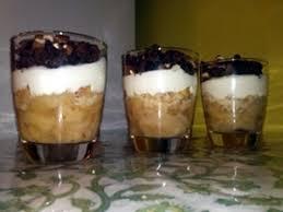 dessert aux poires leger quel dessert léger proposer après un repas copieux nouvelle