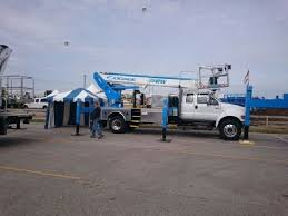 Sign Crane Truck For Sale-Socage 94TW Sign Truck Mounted On A 2016 ... Bucket Truck Equipment For Sale Equipmenttradercom Crane Used Knuckleboom 5ton 10ton 2018 New 2017 Elliott V60f Sign In Stock Ready To Go 2008 Ford F750 L60r M41709 Trucks Monster 2016 G85r For In Search Results All Points Sales 1998 Intertional Ecg485 Light Installation Sarasota Florida Clazorg
