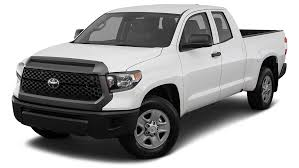Limbaugh Toyota Compares Two Popular 2018 Truck Models 2017 Toyota Tundra Chicago Cubs World Series Trophy Truck Photo Sr5comtoyota Truckstwo Wheel Drive New 2018 Tacoma Sr5 Double Cab 5 Bed V6 4x2 Automatic Serves Houston Spring Fred Haas Hilux Overview Features Uk Going Viking In Iceland With An Arctic Trucks At38 Pickups Part Of Toyotas Electrification Plans Medium Duty Work Starts Testing Project Portal Fuel Cell Semi Truck Nearly Half All Midsize Sold America Are Tacomas Hydrogen Builds A Hybrid Dekra Solutions 1994 Mt Dyna Bu66d For Sale Carpaydiem Allnew Could Arrive 2019 Major Changes Off