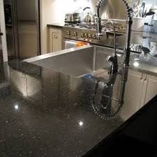 ideal uni tile marble hayward ca 94545 jerong products 15