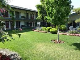 banquet facilities picture of l liter inn visalia tripadvisor