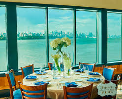Union Park Dining Room Cape May Nj by Mount Laurel Rehearsal Dinners Reviews For Rehearsal Dinner