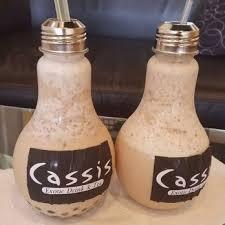cassis drinks tea 74 photos 85 reviews coffee tea