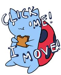 Coloring PagesCatbug Pages Beautiful Catbug Just One Peanut Butter Square By
