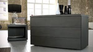 bedroom furniture sets six drawer dresser cheap black dresser
