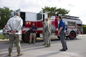 E-ONE Continues Improvements To Air Force Fire Truck > U.S. Air ... Eone Metro 100 Aerial Walkaround Youtube Sold 2004 Freightliner Eone 12501000 Rural Pumper Command Fire E One Trucks The Best Truck 2018 On Twitter Congrats To Margatecoconut Creek News And Releases Apparatus Eone Quest Seattle Max Apparatus Town Of Surf City North Carolina Norriton Engine Company Lebanon Fds New Stainless Steel 2002 Typhoon Rescue Used Details Continues Improvements Air Force Fire Truck Us Pumpers For Chicago