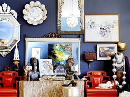 LA's Coolest Home Goods Stores For Furniture, Décor, And More Home Decor Best Wall Goods Decoration Ideas Unique Coffee Table On Pinterest Industrial Love Modern Fresh Design Decorating Qdpakqcom Fniture Los Angeles New La S Coolest Stores 38 Of Miamis And 2015 Exquisite Ding Room Chairs Interior Mirrored Nightstand 71 In Homegoods Living Makeover Youtube Place Your Rugs With