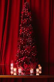 Mr Jingles Christmas Trees Los Angeles Ca by Mr Jingles Christmas Trees Christmas Cards