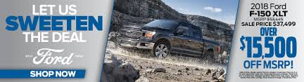 Ford Dealer In Tuscaloosa, AL | Used Cars For Sale | Tuscaloosa Ford Tuscaloosa Al Used Trucks For Sale Less Than 6000 Dollars Autocom 1997 Intertional 4700 Sale In By Dealer West Alabama Whosale New Cars Sales 4900 Price 6500 Year 2006 Moffett M50 120146006 Equipmenttradercom 7600 2007 Hanna Steel Chevrolet For Near Hoover Commercial Work Cottondale 2008 Intertional Durastar 4300 122633196 Toyota Tacoma Owner 35487