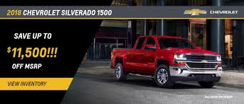 Fullen Motor Company Inc. In Eastland, TX | An Abilene, Stephenville ... Used 2015 Ram 2500 For Sale Abilene Tx Jack Powell Ford Dealership In Mineral Wells Arrow Abilenetruck New Vehicles Inc Tx Trucks Albany Ny Best Truck Resource Mcgavock Nissan Of A Vehicle Dealer Cars Car Models 2019 20 Cadillac Parts Buy Here Pay For 79605 Kent Beck Motors Lonestar Group Sales Inventory Williams Auto Chevrolet Silverado 2500hd Haskell Gm Wiesner Gmc Isuzu Dealership Conroe 77301