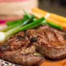 tres cuisine los tres gallos 469 photos 177 reviews col centro
