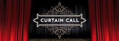 Curtain Call Augusta Ga by Curtain Call Dinner Theatre Integralbook Com