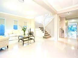 Tiles Design Living Room Ceramic Tile Flooring Ideas Floor For Designs