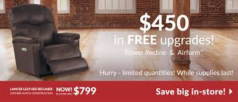 Electric Chair Wichita Ks Hours by Home Furniture Living Room U0026 Bedroom Furniture La Z Boy