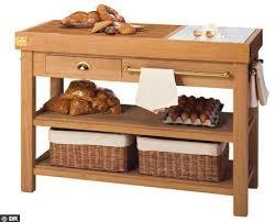 billot de cuisine ikea billot ikea cool occasional furniture on maisons du monde take a