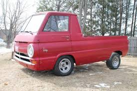 1964 Dodge A100 Project 440 At For Sale In North Metro Minneapolis, MN Minneapolis Craigslist Cars By Owner Best Car 2017 1964 Dodge A100 Project 440 At For Sale In North Metro Mn Houston Tx And Trucks Ft Bbq St Paul Used For By Under 5000 Columbus Ga 1920 Release Date 17500 This 2007 Bmw 530xi Could Be Your Winter Warrior Vehicle Scams Google Wallet Ebay Motors Amazon Payments Ebillme Elegant Near Me Auto Racing Legends Marthaler Chevrolet Of Glenwood Chevy Dealer Service Sport Utility Vehicle Simple English Wikipedia The Free Encyclopedia