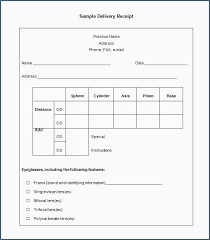 Oregon State Powerpoint Template Child Care Tax Receipt Inspirational