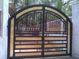 Home Gate Design 2014 - Home Landscaping Home Iron Gate Design Designs For Homes Outstanding Get House Photos Best Idea Home Design 25 Ideas On Pinterest Gate Models Gallery Of For Model Splendid Latest Front Small Many Doors Pictures Of Gates Exotic Modern Metal Mesmerizing Option Private And Garage Top Der Main New 2017 Also Images Keralahomegatedesign Interior Ideas Entry Ipirations Including Various