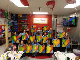 Painting With A Twist Coupons Near Me In Liverpool ... Pating With A Twist Coupon Petfooddirect Code Byob Paint And Sip Night Art Classes Nyc Life With Twist Coupon Promo Code Discount 50 Off 7 Crayola Experience All Locations Review Home Facebook Parties In Town Square Events Party N United States Naxart Studio Gallery Shop Our Best Goods Deals For Any Skill Level
