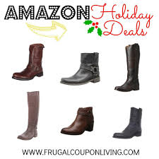 FRYE Boots Coupon Code For As Much As 65% Off! 100 Sasfaction Guarantee Frye Outlet Store Sale Ecco Frye Boots Ecco Mahogany Babett Sandal Firefly Uk638 Michael Kors Promo Code Coupon January 2019 Vistaprint India New User Military Billy Inside Zip Tall Womens Morgan Flat Sandals Leather Hammered Boston Printable Coupons Fresh Carsons 20 Off Act Fast Over 50 Boots At Macys The Miranda Ryan Lug Midlace 81112 Mens White Canvas Lace Up High Top Sneakers Shoes Jamie Chelsea Boot