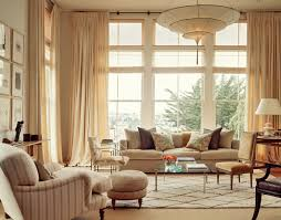 Window Treatments On Houzz Tips From The Experts