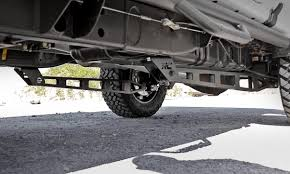 Traction Bar Kit For 2011-2017 4WD Chevy Silverado 2500/3500HD / GMC ... Caltracs Traction Bars 1114 F150 Tuned By Norm The Best Traction Bars For Diesel Trucks Drivgline Thking About Gm Square Body 1973 1987 Truck Wcfab 60 Bar Kit Bar Questions Powerstrokearmy Tuff Country On 1997 F250 Hd Youtube How To Power Magazine Home Made Ford Powerstroke Forum Diy Dodge Resource Forums Sick Megacab By Cobb__ Follow Strykeffroaddesign And See 0718 4wd Chevrolet Silverado Gmc Sierra 1500