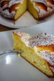 rührkuchen mit quark lecker und saftig schnell serviert