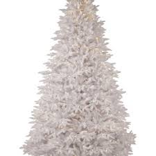 White Christmas Trees Walmart by Interior Wonderful Pre Lit Artificial Christmas Trees For Your
