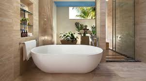 Fiberglass Bathtub Refinishing San Diego by Bathtub Reglazing Los Angeles Mega Reglazing
