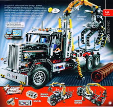 TechnicBRICKs: New Details About The 9397 Logging Truck Lego Technic 9397 Logging Truck Technic Pinterest Lego Konstruktori Kolekcija Skelbiult Rc Pneumatic Scania Logging Truck Projects Technicbricks New Details About The Search Results Shop In Newtownabbey County Antrim Youtube Project Optimus The Latest Flickr Service Building Sets Amazon Canada Technic 2018 Yelmyphonempanyco Buy On Robot Advance