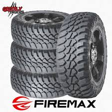 Tires – Grizzly Trucks Readylift Leveling Kits Lift Jeep Block Iconfigurators Fuel Offroad Wheels F7239f4827c76c9673b86a_1474bb11aa6017b210e38f359aec1jpeg Sxf And Xcr Atv Tire Package Goldspeed Products Xd Series Xd128 Machete Asanti Black Label Custom Styles For Luxury Coupe Suv Sedan Mud Wedding Rings 2009 Hot New Tires Buyer S Guide Coinental Tkc 70 23 2430 Off Revzilla 13 X 4 Pneumatic Commercial Semi Anchorage Ak Alaska Service Wheel And Packages Friday Car Release Date 1920