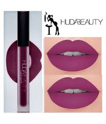 Huda Beauty Liquid Matte Lipstick Material Girl 9 Ml Affiliates Cult Beauty Southern Mom Loves Allure Box X Huda Kattan July Quality Discount Foods Rogue Magazine Promo Code Forever 21 Spc Online Taco Johns Adventureland Kavafied Yumilicious Coupons Trainer Toronto Airport Parking 20 Off Discount Code September 2019 Exclusive Product Matte Minis Red Edition Liquid Lipstick Hot New Nude Eye Shadow Shimmer Makeup Eyeshadow Palette Brand In Stock Purple Invalid Groupon Usa Zynga Poker Codes Today Great Wolf Lodge North Carolina Cheap Bulk Dog