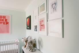 cadre chambre bébé cadre photos pour chambre bebe visuel 3