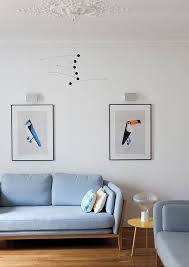 best 25 light blue sofa ideas on ikea sofa set cosy