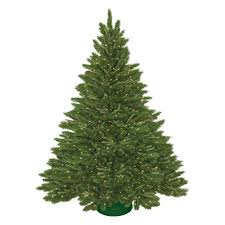 Christmas Tree 7ft by Mountain King Christmas Trees Buy Mountain King Artificial