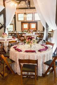 Best 25+ Lace Tablecloth Wedding Ideas On Pinterest | Rustic ... Renovated Barn Being Used As The Tasting Room For New Hope Winery Jasmine Matt A Vineyard Elopement Everleigh Photography Woodlawn Estate Slack Wedding In Southern Maryland Chivari Chairs Rustic Wedding Honsbger Estate Winery Round Barn Distillery Brewery Tasting Room The White Edna Valley Santa Bbara Venues Sarah Tom At Izzos Syracuse Fine Art Silo Farm Visit Ct Cayuga Ny 13034 Stone Cellars