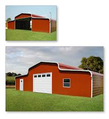 Photo Retouching, Compositing And Rendering On Behance Steel Building Gallery Category Custom Building_32 Image Armstrong Price Your Online In Minutes Residential Metal Roofing Siding Decor Lowes Solution For New Home Gambrel Buildings For Sale Ameribuilt Structures Best 25 Barn Ideas On Pinterest Sliding Doors Live Edge Barns And Barn Style Sheds Leonard Truck Accsories Roof Stunning Burgundy Roof And Log Color Visualizer2017 Pole