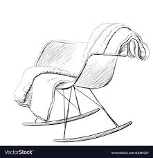 Rocking Chair Sketch Style Vector Image The Ouija Board Rocking Chair Are Not Included On Twitter Worlds Best Rocking Chair Stock Illustrations Getty Images Hand Drawn Wooden Rocking Chair Free Image By Rawpixelcom Clips Outdoor Black Devrycom 90 Clipart Clipartlook 10 Popular How To Draw A Thin Line Icon Of Simple Outline Kymani Kymanisart Instagram Profile My Social Mate Drawing Free Download Best American Childs Olli Ella Ro Ki Rocker Nursery In Snow