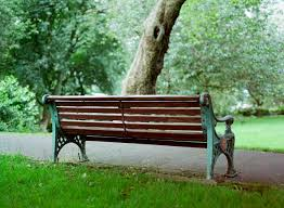 The Patio Restaurant Quincy Il by Bench The Park Bench Filevictoria Park Bench Jpg The Quincy Il