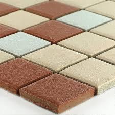 tiles astounding non slip ceramic tile non slip ceramic tile