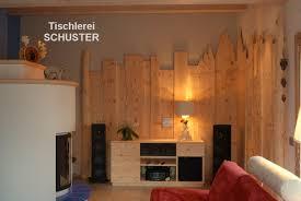 wohnzimmer und einrichtungen aus zirbenholz gesundheit aus