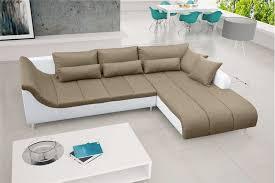 canape d angle canapé d angle biagio design