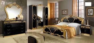 neu schlafzimmer komplett pidi in basel kaufen pidi möbel