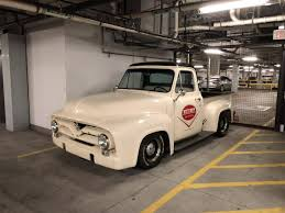 1955 Ford F100 For Sale #2176079 - Hemmings Motor News 132949 1955 Ford F100 Rk Motors Classic Cars For Sale 2wd Regular Cab Sale Near Birmingham Alabama 2142317 Hemmings Motor News 10 Vintage Pickups Under 12000 The Drive Listing Id Cc81091 Classiccarscom Pickup Truck For Best Image Kusaboshicom Bsi 1956 X100 Boasts Fseries Looks Coyote V8 Power Cc1133652 346050 Rear Wheel Michigan Muscle Old Panel F270 Kissimmee 2015 87400 Mcg