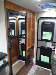 New And Used RV Truck Campers For Sale - RVHotline Canada RV Trader Livin Lite Camplite 85 Truck Camper Coldwater Mi Haylett Auto And 23 Luxury 2016 Ford 6 8 By Tan Uaprismcom Campers And Lweight Toy Haulers Photo Image Gallery 2017 Camplite 84s Wf100448 Hartleys Rv 84s Kitchen Cabinets Table Sales Class A B C Motorhomes Travel Trailers Northern For Sale Craigslist Best 110 Virtual Tour For Sale In Ocala Florida Truck Camper Nissan Titan Forum Erics New 2015 Camp With Slide